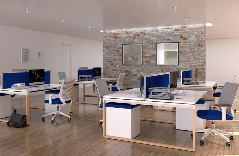 office tabe