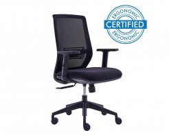 Certified-Ergonomic-Office-Chairs-Adapt
