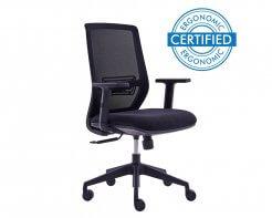 Certified-Ergonomic-Office-Chairs-Adapt