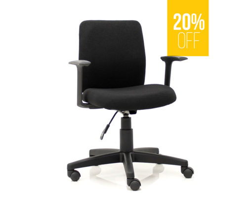 Typist Chair Office Chair