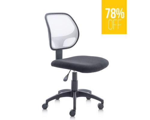 Typist Chair Office Chair