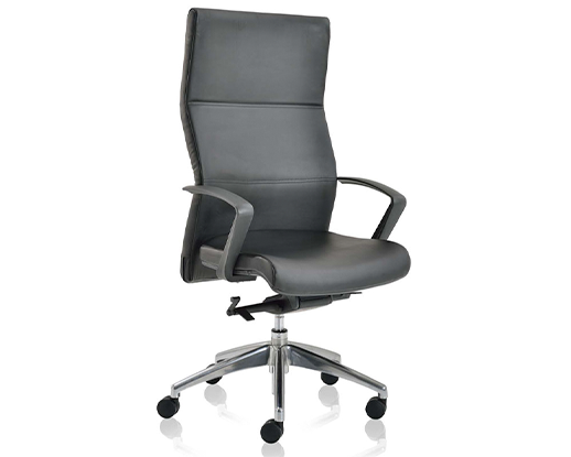 Napoli - Executive Chair - Office Furniture
