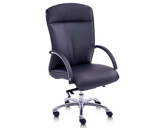 Turin - Executive Office Furniture Chair