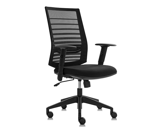 Accent - Executive Office Furniture Chair