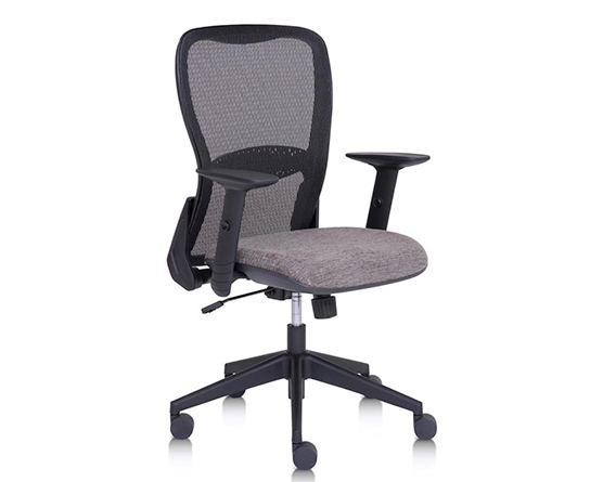 Barron - Managerial Office Furniture Chair
