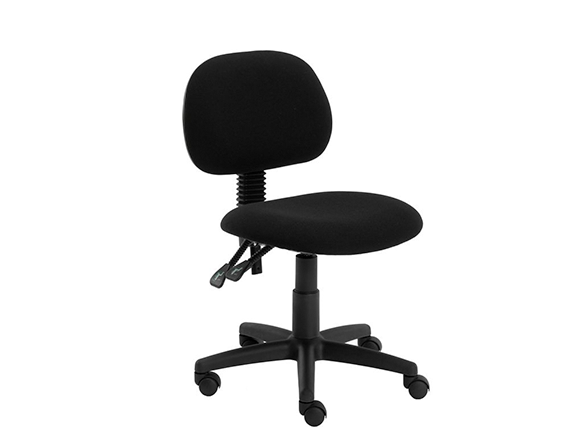 Econo - Typist Office Furniture Chair