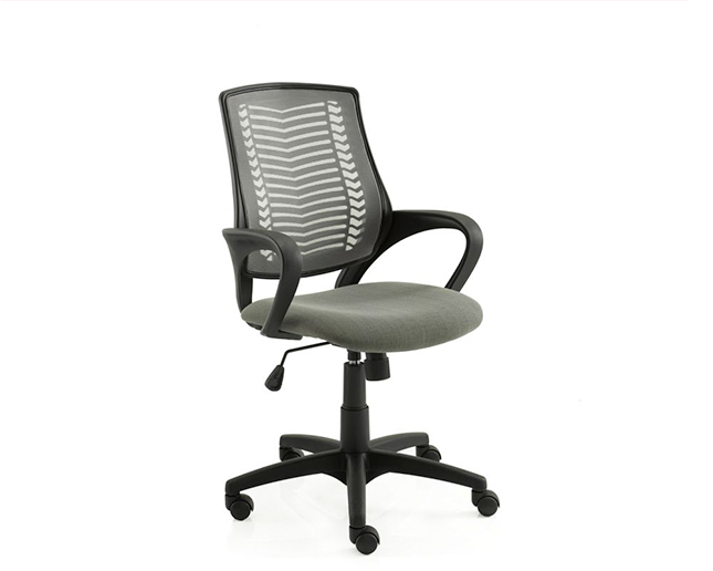 Switch - Typist Office Furniture Chair