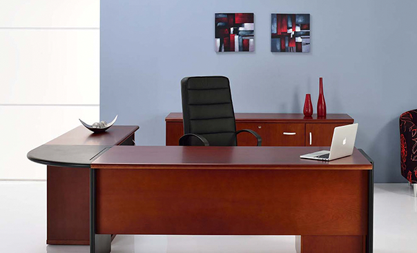 Image Line Office Furniture