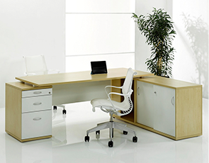 Managerial Desk