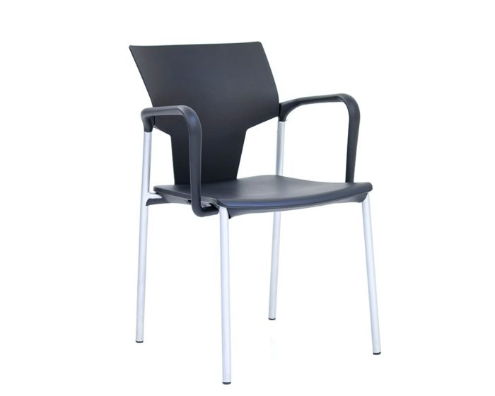 Active Office Chair