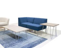 Loop Office Furniture