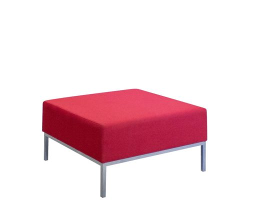 Create Office Ottoman