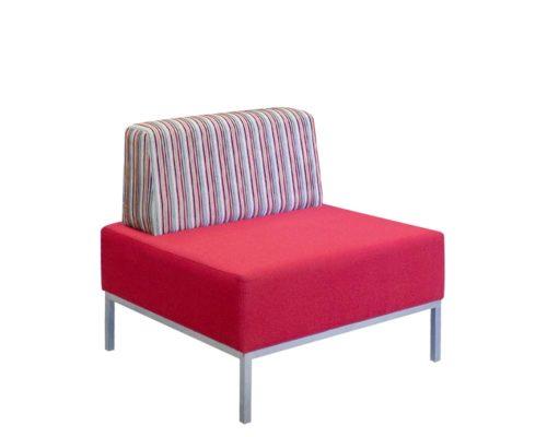 Create Office Armchair
