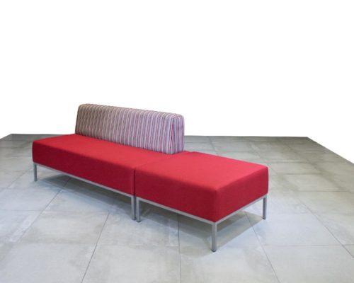 Create Office Furniture