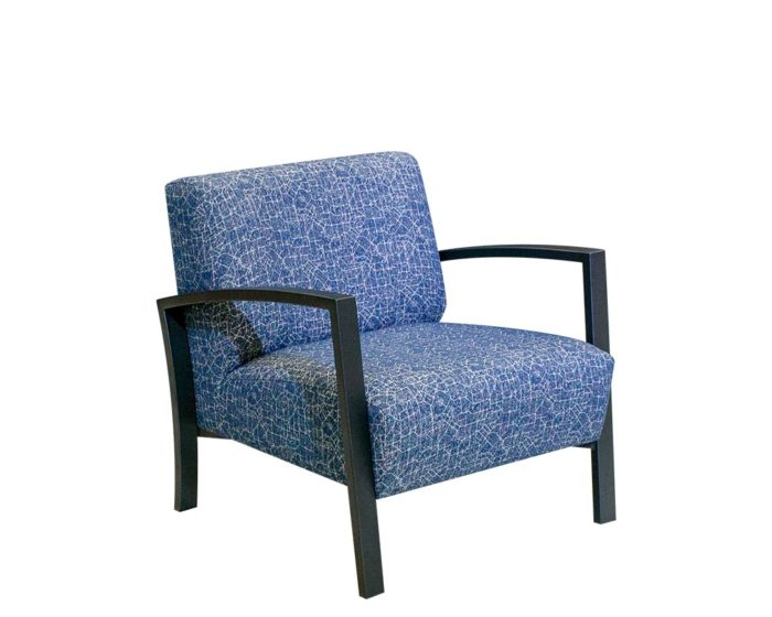 Entity Office Furniture