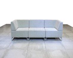Fusion Office Furniture