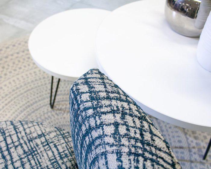 Nova Office Furniture