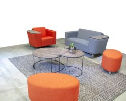 Refine Office Furniture