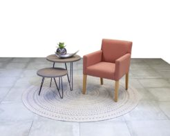 Savvy Office Seating