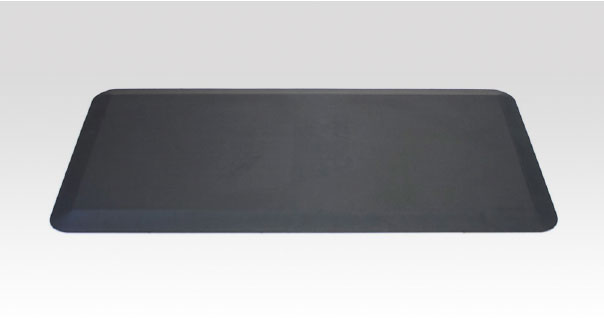 The Ergowork Contract Anti Fatigue Mat