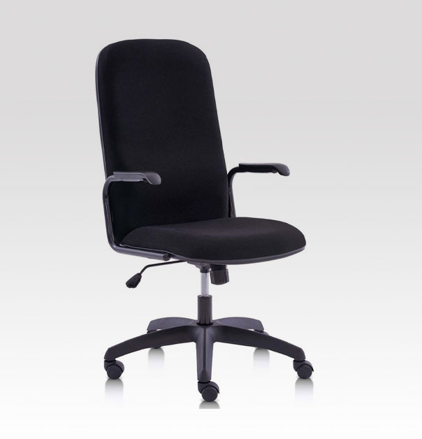 The Pisa Highback Contract Office Chair