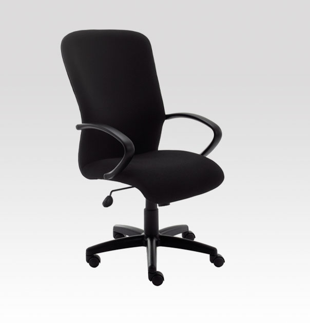 The Roma Contract Office Chair