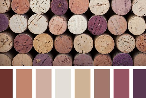 office-colour-ideas_brown-corks