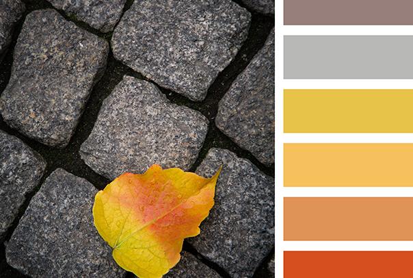grey-autumn
