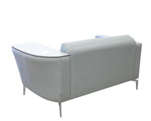 Refine Office Chair