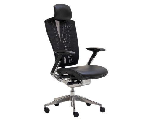 Arte Chair