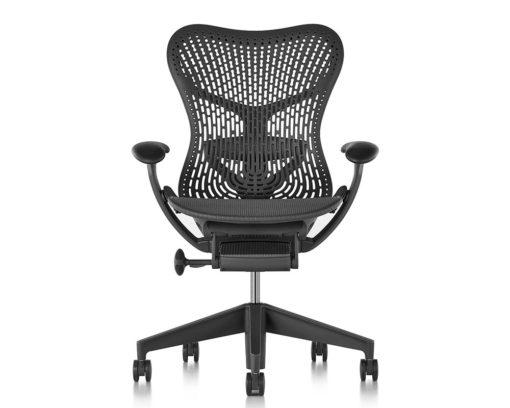 Mirra Chair