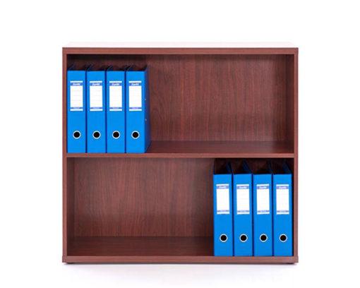 Etimo Bookcase