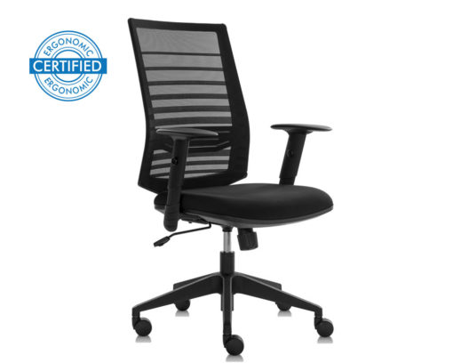 Accent Office Chair | Office Chairs