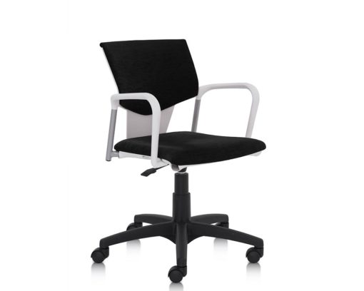 Active Arm Chair