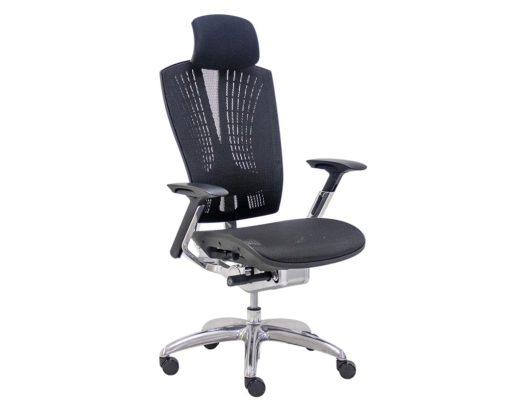 Arte Mesh Chair