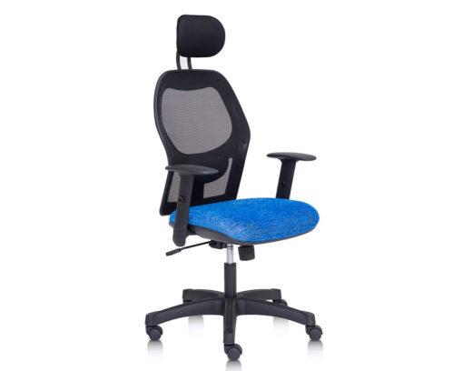 Cassie Chair