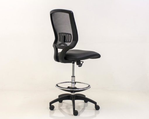 Connect Chair