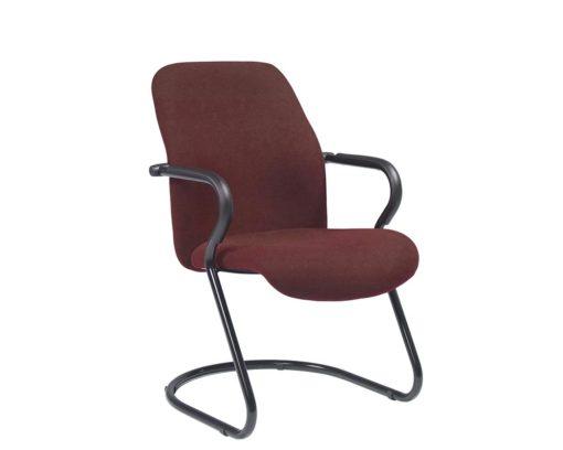 Dino Arm Chair
