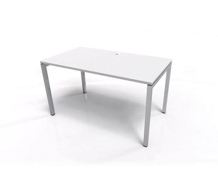 Flexiline Office Desk