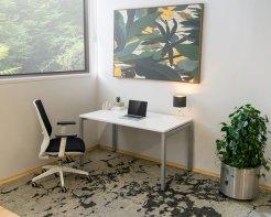 Home Desk 1350mm