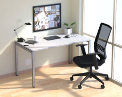 Home Office | Home Office Desk | Home Office Chair