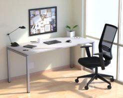 Home Office | Home Office Desk | Home Office Chair