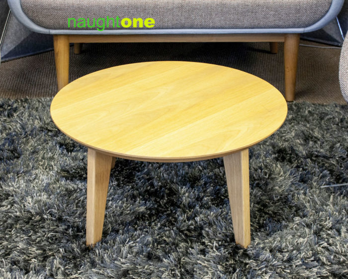 Naughtone Office Furniture