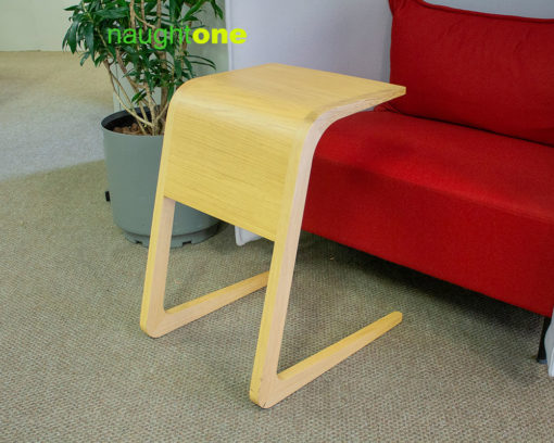 Naughtone Office Furniture