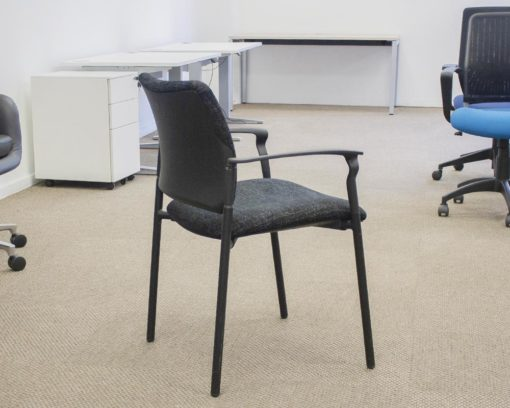 Pinko Chair