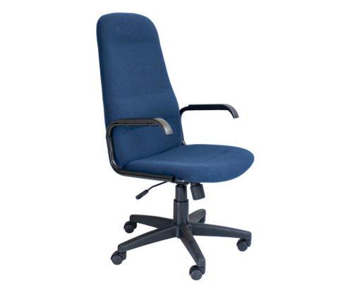 Pisa Hiback Chair