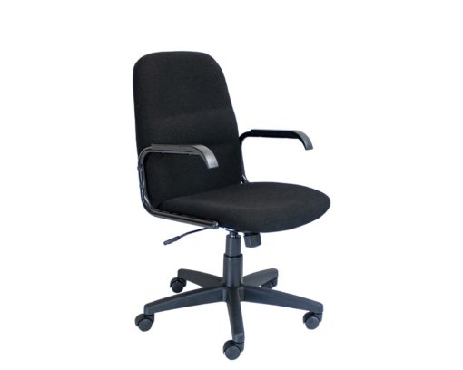 Pisa lowback Chair