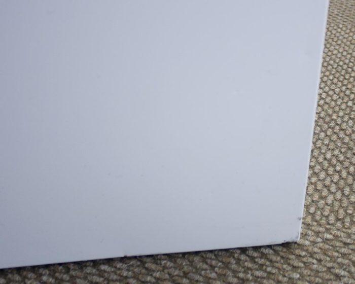 Posh-3-Drawer-Lateral-Cabinet-White-Bottom-2