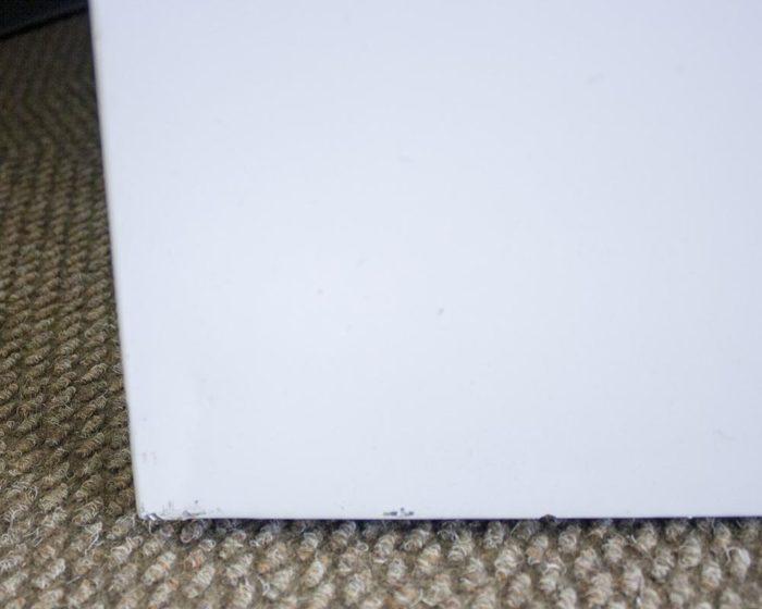 Posh-3-Drawer-Lateral-Cabinet-White-Bottom