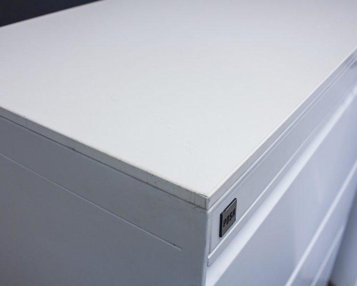 Posh-3-Drawer-Lateral-Cabinet-White-Top-Corner